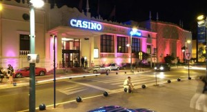 CasinoBarrieredeMenton