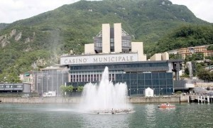 CasinodiCampione