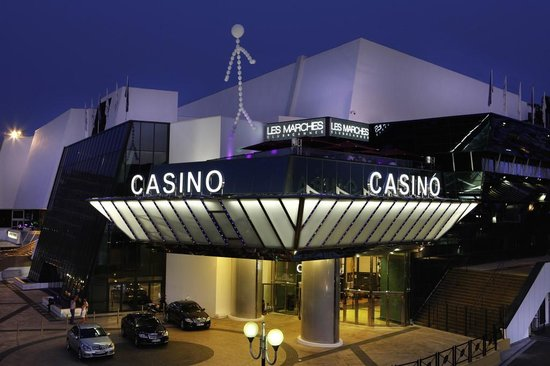 French Online Casinos - Best Casino Sites in France