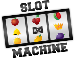 slot-machine-159972_640